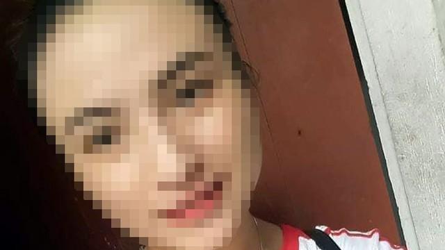 2 nghi phạm hiếp dâm, giết hại cô gái đi giao gà chiều 30 Tết có thể chịu án tử hình