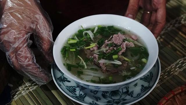 """Ba """"gia tộc ẩm thực"""" tham gia đãi khách quốc tế bên lề Hội nghị thượng đỉnh Mỹ-Triều"""