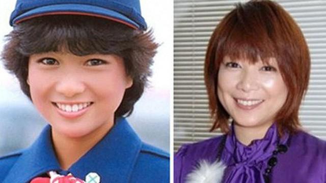 Nhầm với nhiệt miệng, nữ diễn viên Nhật đóng vai Chiaki mắc ung thư nguy hiểm thế nào?