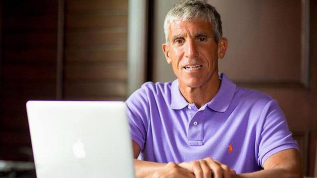 Chân dung ông trùm chạy điểm cho con của hàng loạt tỷ phú Mỹ vào những đại học top đầu như Standford, Yale, Georgetown
