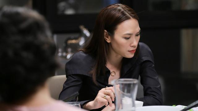 Mỹ Tâm làm được điều chưa từng có trong tiền lệ điện ảnh Việt