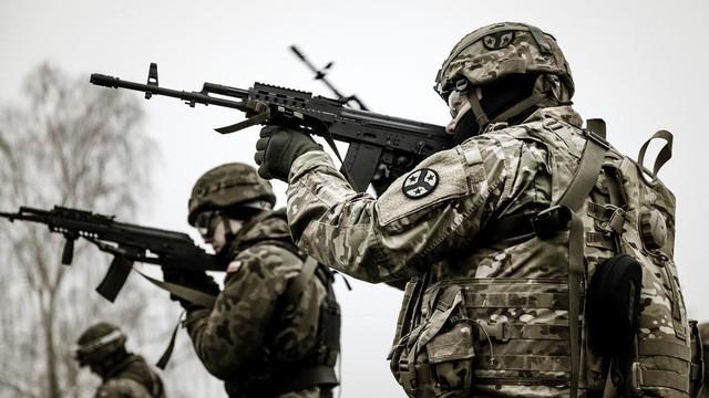 """Cuối cùng Mỹ sắp có súng mới: Bí mật thiết kế khiến """"cả thế giới ngã ngửa"""" đã lộ diện"""
