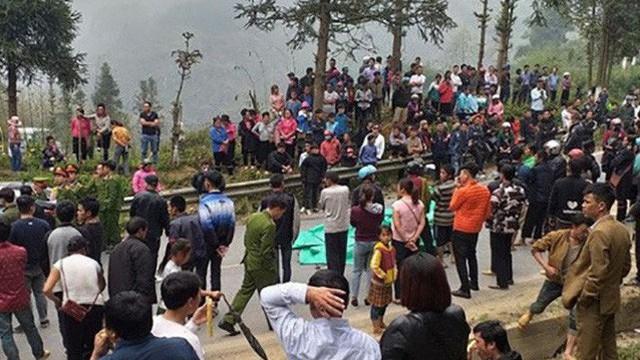 Chủ tịch Lào Cai chỉ đạo làm rõ vụ tài xế bị đòi bồi thường 400 triệu sau tai nạn chết người