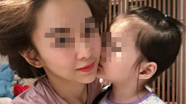 Đăng lời chúc sinh nhật dành cho một mẹ đơn thân, thanh niên bị chị em xúm vào chửi vì tội 'tiên tri gở mồm'