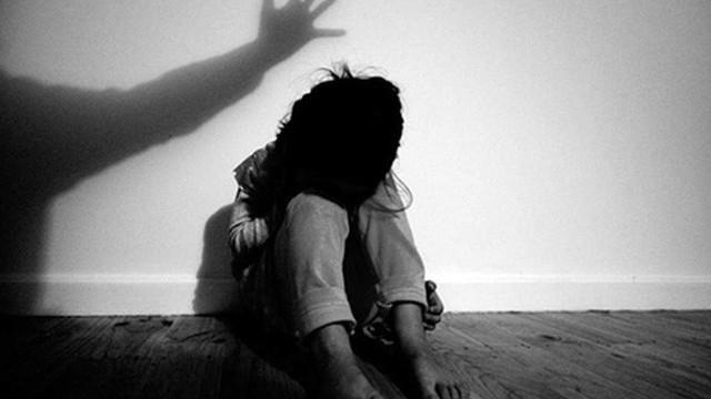 Nghi án cha đẻ xâm hại tình dục con gái nhiều năm ở Bắc Giang