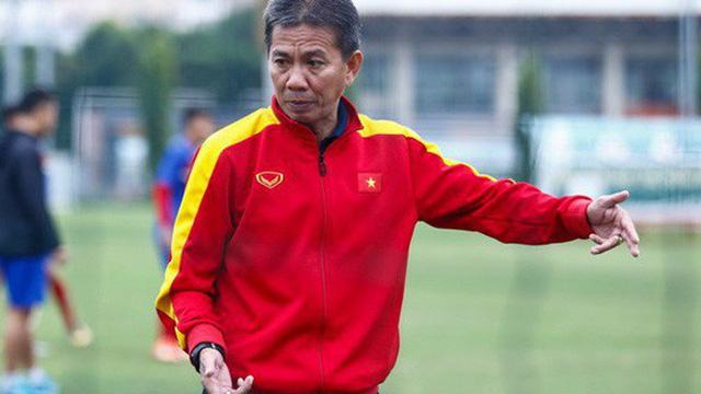 Chốt danh sách U18 Việt Nam dự giải quốc tế: Sự trở lại của lò đào tạo trứ danh