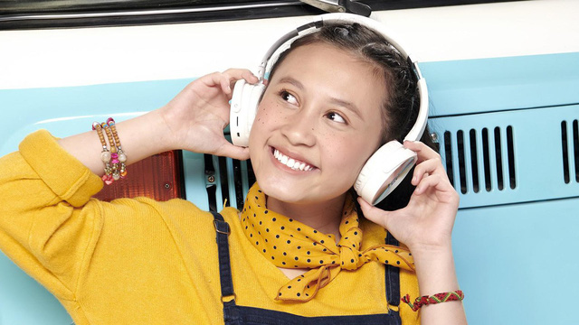 Sáu tuần hè nâng tầm bản lĩnh tuổi teen