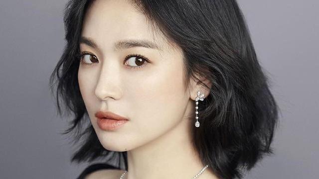 Song Hye Kyo bị tố mắc bệnh ngôi sao, có thái độ khó chịu, yêu sách khi tham dự sự kiện ở Trung Quốc?