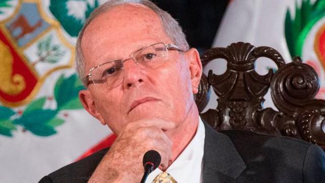 """""""Điềm cực xấu"""" ở Peru: Ông Garcia vừa tự sát, một cựu tổng thống khác lên cơn nguy kịch"""