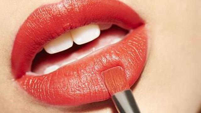 Giải mã tính cách của nàng qua màu son trên đôi môi căng mọng