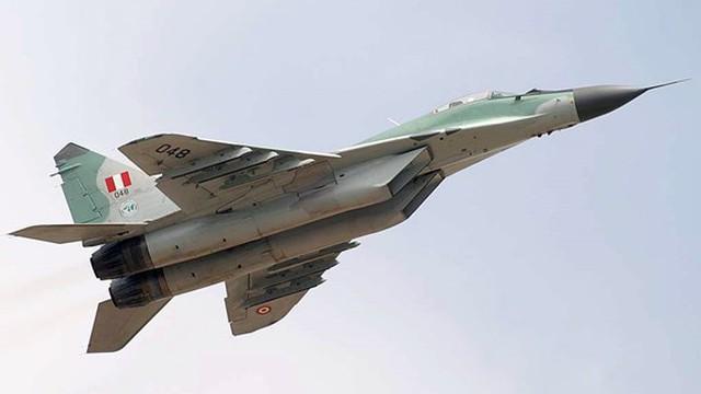 Vũ khí Nga chiếm lĩnh thị trường Mỹ Latinh
