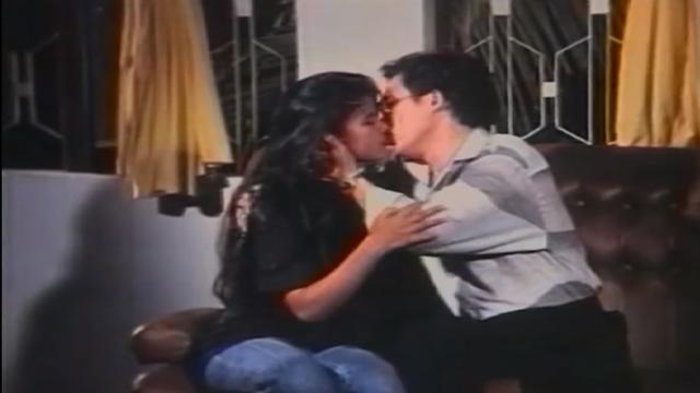 4 mối tình thầy trò đình đám trên màn ảnh Việt: Cặp đôi đầu tiên đang khiến dân tình bấn loạn