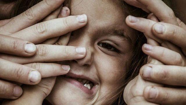 Bảo vệ con khỏi kẻ ấu dâm: Nếu chưa dạy con 9 điều này thì cha mẹ hãy khẩn trương lên