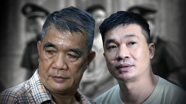 [VIDEO] Cha của trùm ma túy Văn Kính Dương bị điều tra về việc cho con mượn 4 tỷ đồng