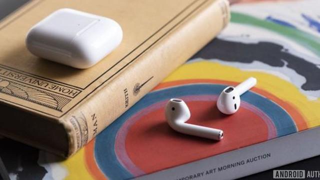 Đây là 5 chiếc tai nghe không dây tốt nhất hiện nay cho iPhone