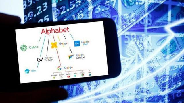 Vén màn phòng thí nghiệm bí ẩn của Google mang tên Google X