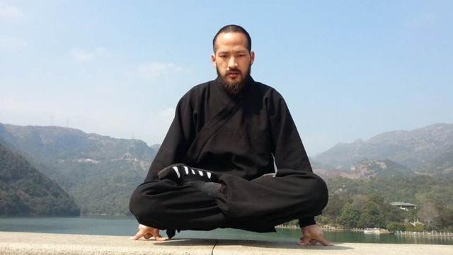 """Tiết lộ gây sốc: Võ sư Vịnh Xuân vừa thua Từ Hiểu Đông chỉ học võ """"xịn"""" đúng 3 ngày"""