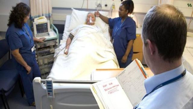 2 lần nỗ lực cứu sống bệnh nhân, bệnh viện và bác sĩ không được đền ơn còn phải bồi thường gần 10 tỷ đồng vì lý do không ai ngờ được