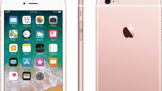 Cách chia sẻ mạng wifi trên điện thoại iPhone 6 đơn giản ít người biết