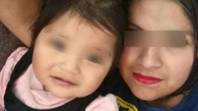 Bà mẹ tra tấn 3 con nhỏ, lý do phía sau còn phẫn nộ hơn