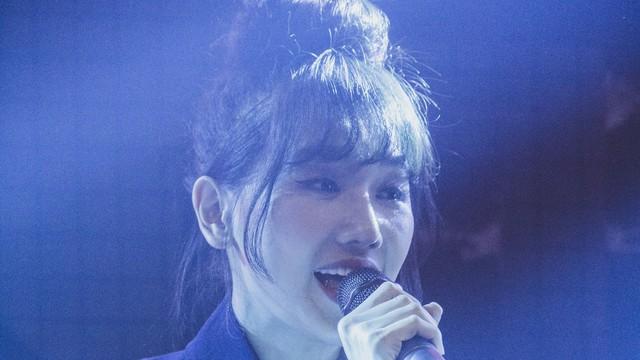 """Hari Won, Hòa Minzy, Bùi Anh Tuấn mang loạt hit tên tuổi lên sân khấu """"Stand by star"""""""