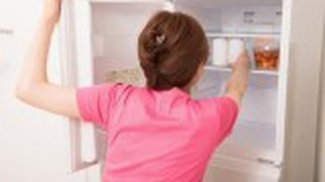 Mẹo chỉnh tủ lạnh để giảm hóa đơn tiền điện cho gia đình