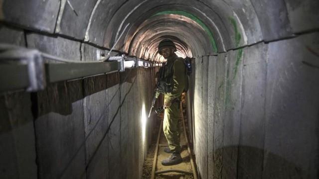 """Nếu chiến tranh Syria-Israel nổ ra: Golan sẽ là một """"Điện Biên Phủ"""" cực kỳ độc đáo như VN?"""