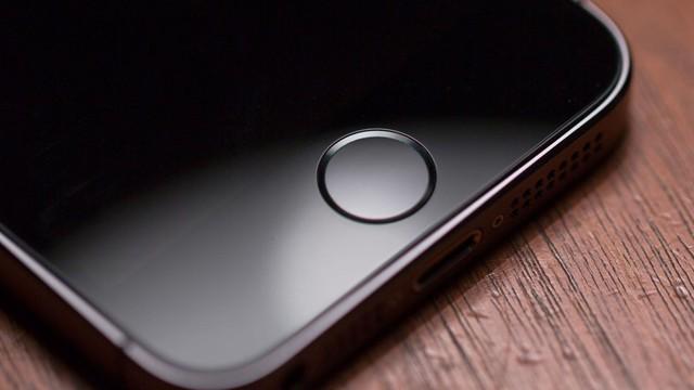 Tại sao Apple loại bỏ nút Home vật lý? Hóa ra lý do đơn giản hơn mọi người vẫn nghĩ
