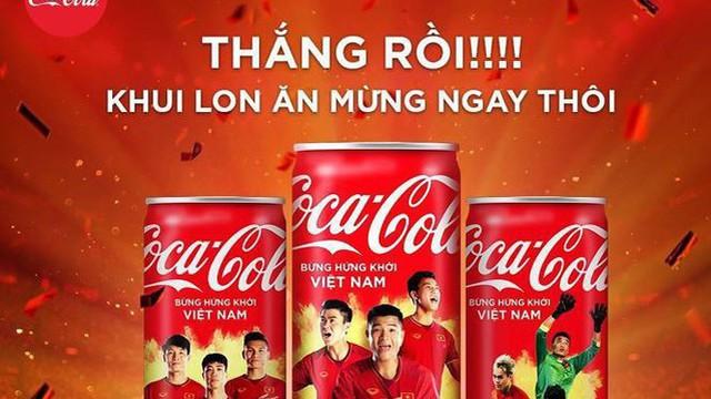 """Mở lon Việt Nam không phù hợp thuần phong mỹ tục: """"Nhiều từ còn trần tục hơn từ lon"""""""
