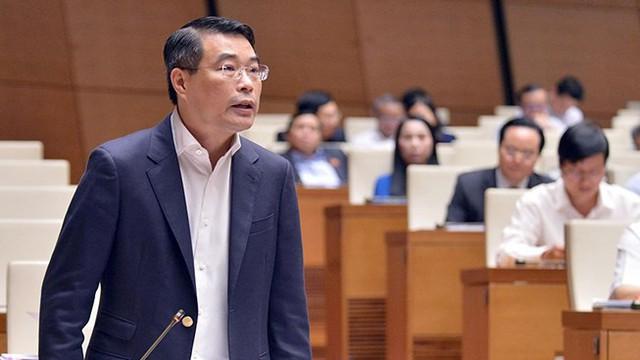 Thống đốc Ngân hàng: Bộ Tài chính Mỹ kết luận Việt Nam không thao túng tiền tệ