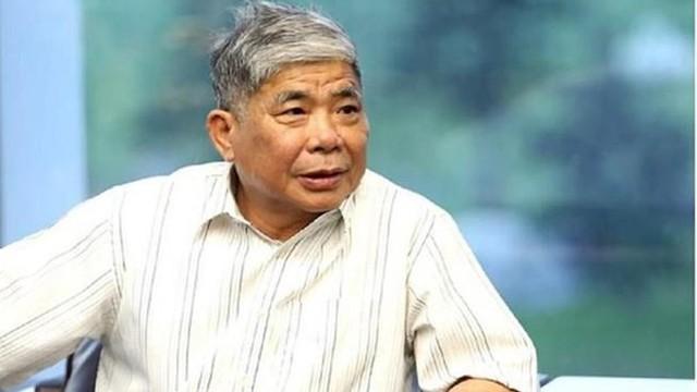 """Dự án khiến ông Lê Thanh Thản bị khởi tố tội """"Lừa dối khách hàng"""""""
