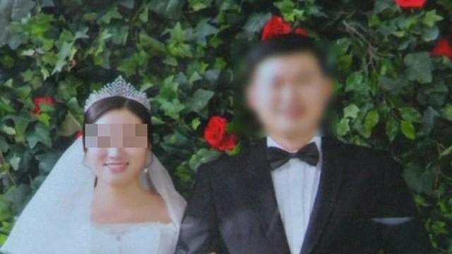 Kết hôn được 5 ngày thì bất ngờ phát hiện mắc bệnh ung thư, cô dâu mới bị nhà chồng hắt hủi không thương tiếc