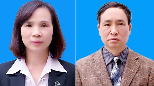 Vụ gian lận điểm thi ở Hà Giang: Cần xem xét những chứng cứ quan trọng, tòa trả hồ sơ điều tra bổ sung