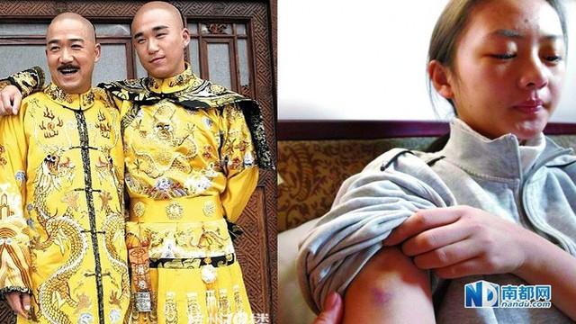 Con trai Trương Quốc Lập: Đánh đập bạn gái, ra tù vào tội vì nghiện ngập vẫn làm giám đốc