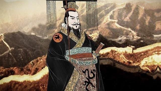 Tần Vương giết sạch người xây mộ để giữ bí mật, vì sao 100 năm sau Tư Mã Thiên vẫn biết?