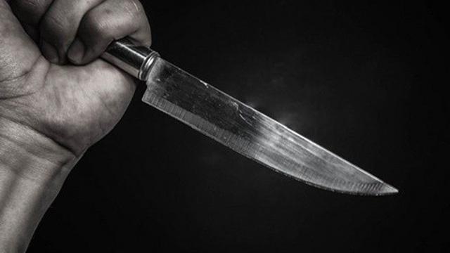 Bênh con gái, bố vợ đâm chết con rể cũ