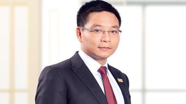 Cựu lãnh đạo Ngân hàng Vietinbank 46 tuổi trở thành tân Chủ tịch tỉnh Quảng Ninh