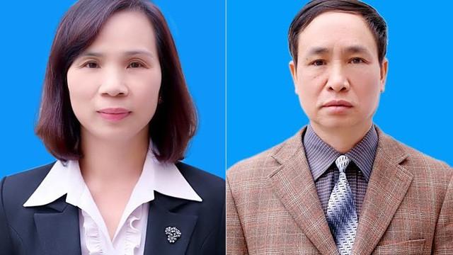 TAND tỉnh Hà Giang chưa xác định ngày xét xử vụ án gian lận điểm thi THPT Quốc gia 2018