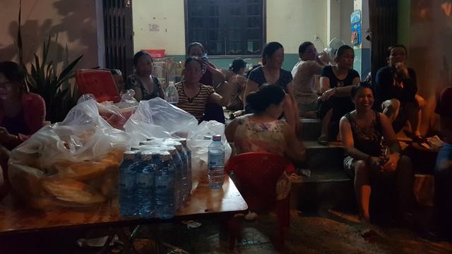Dân chặn xe vào bãi rác, Đà Nẵng quyết xây dựng nhà máy đốt rác phát điện