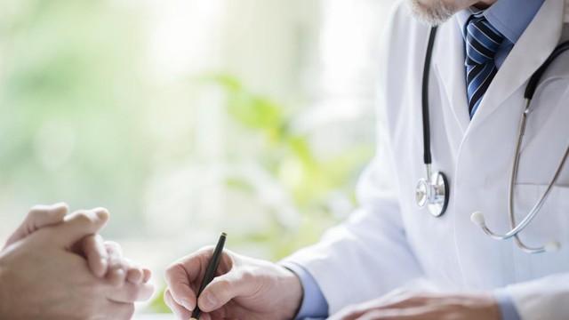 Người nhiễm HIV có thể sống được bao lâu?