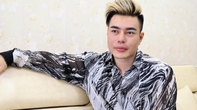 """Lê Dương Bảo Lâm: """"Tôi không bao giờ bán đứng danh dự của mình"""""""