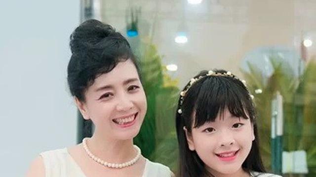 Ngỡ ngàng với diện mạo xinh đẹp của các ái nữ nhà sao Việt: Toàn là những mỹ nhân hàng đầu, sở hữu cuộc sống sang chảnh ai cũng ghen tị