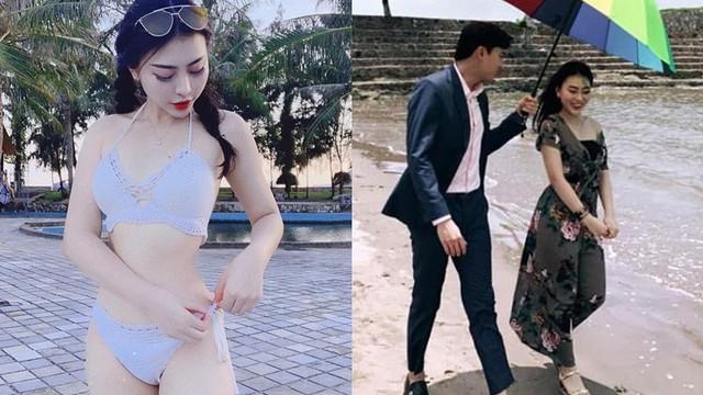 """Chỉ được xuất hiện 2s trong phim Về nhà đi con, hot girl Hải Phòng: """"Em thấy hụt hẫng"""""""