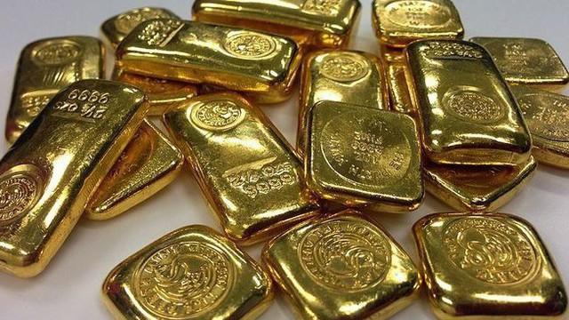 Bắt giữ người phụ nữ mang theo đầy vàng định vượt biên sang Trung Quốc