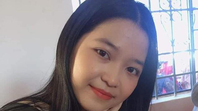 Nữ sinh Đại học mất tích bí ẩn sau khi đi vệ sinh ở sân bay Nội Bài