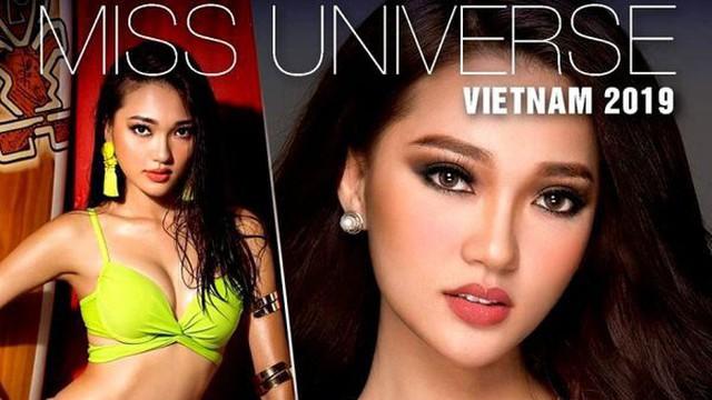 Chẳng có danh hiệu gì, bạn gái Văn Đức vẫn 'câu view' truyền kinh nghiệm thi Hoa hậu