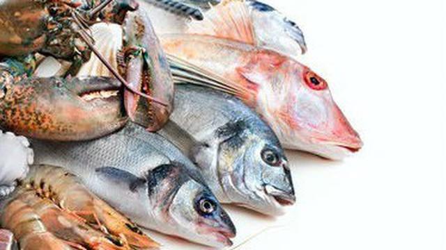 Những nguy cơ biến món cá bổ dưỡng trở nên độc hại