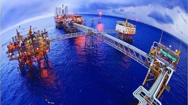 Không gì có thể lay chuyển hợp tác Việt-Nga trong lĩnh vực dầu khí