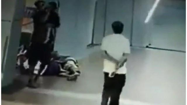 Bé gái 3 tuổi bị bắt cóc, cưỡng hiếp và cắt đầu gây rúng động Ấn Độ