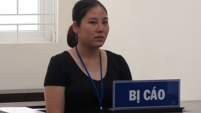 Cô gái trẻ lừa trai Hàn Quốc quan hệ tình dục rồi quay clip tống tiền 200 triệu đồng